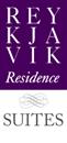 Reykjavik Residence