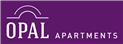 Opal Apartments